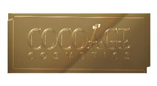 Cocoage